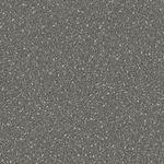Ταπετσαρία τοίχου - Casual No30419