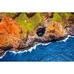 Αφίσα Kauai Hawaii