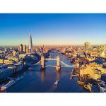 Αφίσα Thames River
