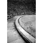 Epidavros Theater 4
