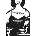 Αφίσα La Notte