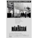 Αφίσα Manhattan 1979
