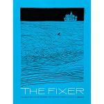 Αφίσα The Fixer 1968