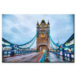 Πίνακας Tower bridge