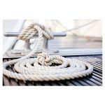 Πίνακας Sailing ropes 3