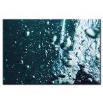 Πίνακας Underwater