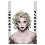 Αφίσα Madonna