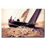 Πίνακας Sailing boat 8
