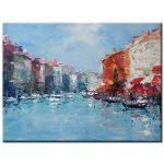 Πίνακας Venice