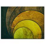 Πίνακας Parallel colors 3