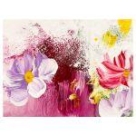 Αφίσα Flowers iii