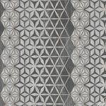 Ταπετσαρία τοίχου - La Vie No58110