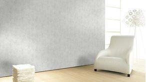 Ταπετσαρία τοίχου - Nabucco Νο58002