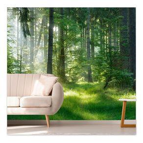 Ταπετσαρία δάσος