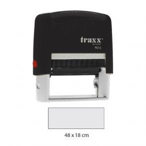 Σφραγίδα TRAX 9012