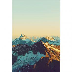Αφίσα Κορυφές
